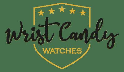 WristCandy